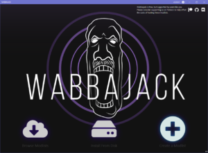 Wabbajack Skyrim Mods – How to load hundreds of mods without issues