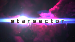 Starsector Review: An Epic Space RPG Simulation