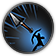 Battle Brothers Anticipation Perk Icon