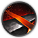 Battle Brothers Battle Forged Perk Icon
