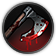 Battle Brothers Executioner Perk Icon