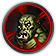 Battle Brothers Fast Adaptation Perk Icon