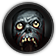 Battle Brothers Fearsome Perk Icon