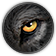 Battle Brothers Lone Wolf Perk Icon