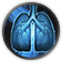 Battle Brothers Recover Perk Icon
