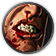 Battle Brothers Resilient Perk Icon