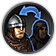 Battle Brothers Rotation Perk Icon