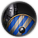 Battle Brothers Shield Expert Perk Icon