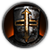 Battle Brothers Steel Brow Perk Icon