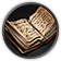 Battle Brothers Student Perk Icon