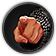 Battle Brothers Taunt Perk Icon