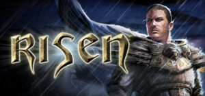 Read more about the article Risen Guide To All Permanent Bonuses and Skills