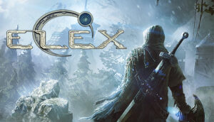 Elex Companion Guide: How to find and recruit all Companions