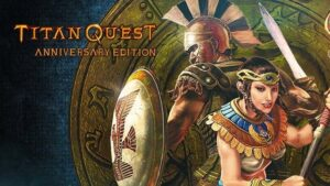 5 Titan Quest Builds To Start Out With