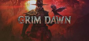 Read more about the article Grim Dawn Warlord Build