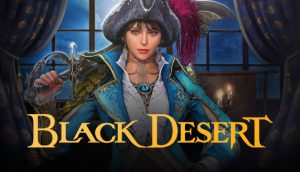 Read more about the article Black Desert: Davdzsi's In-Depth Barter Guide