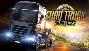 Read more about the article Euro Truck Simulator 2 General Guide