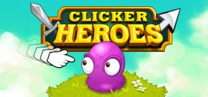 Read more about the article Clicker Heroes: When To Ascend?