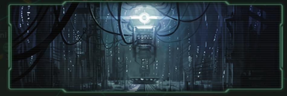 Bunker Bot Event cover