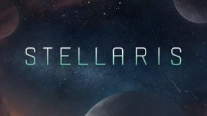 Read more about the article Stellaris: Bunker Bot Anomaly